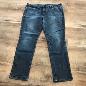 🍁1/2 Off Sale🍁 American Eagle 🦅 Jeans